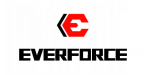 EVERFORCE